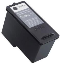 Dell 592-10275