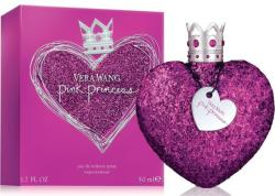 Vera Wang Pink Princess EDT 50ml Tester