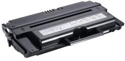 Dell 593-10153
