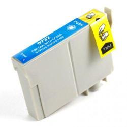 Compatibil Epson T0792