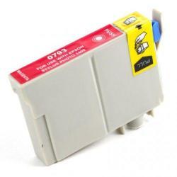 Compatibil Epson T0793
