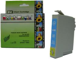 Compatibil Epson T0795
