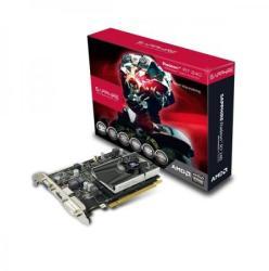 SAPPHIRE Radeon R7 240 1GB GDDR5 128bit PCIe (11216-01-20G)