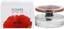 Kenzo Flower in the Air EDP 30ml