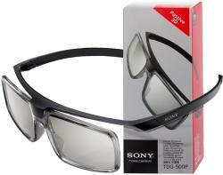 Sony TDG-500P