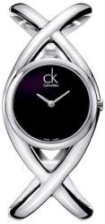 Calvin Klein K2L231