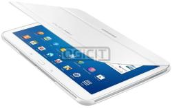 Samsung Book Cover for Galaxy Tab 3 10.1 - White (EF-BP520BWEGWW)