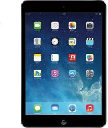Apple iPad Mini 2 Retina 16GB