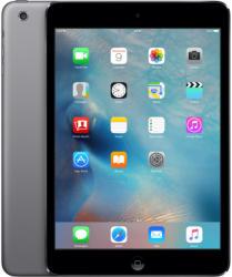 Apple iPad Mini 2 Retina 128GB Cellular 4G
