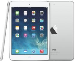 Apple iPad Air 64GB Cellular 4G