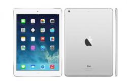 Apple iPad Air 16GB Cellular 4G