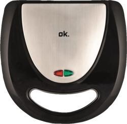 OK OSM202B