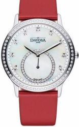 Davosa Audrey