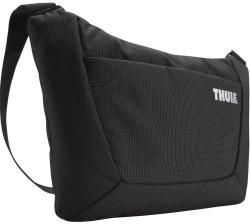Thule Crossover Laptop Sling Bag TSB115