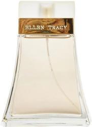 Ellen Tracy Ellen Tracy for Women EDP 100ml