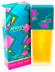 Animale Animale EDP 100ml