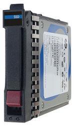 HP 480GB SATA3 728739-B21