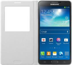 Samsung S-View Galaxy Note 3 EF-CN900B