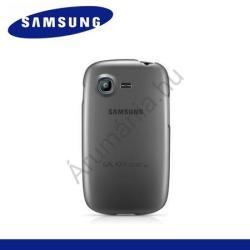 Samsung EF-PS531B