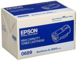 Epson S050689