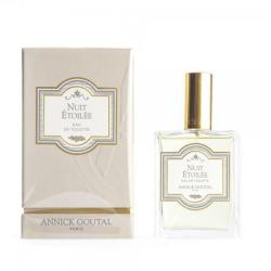 Annick Goutal Nuit Etoilee for Men EDT 100ml