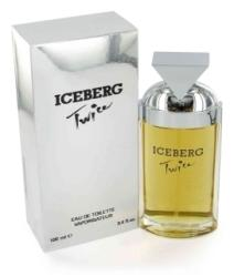 Iceberg Twice EDT 50ml