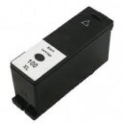 Compatibil Lexmark 14N0822