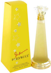 Fred Hayman Hollywood EDP 100ml
