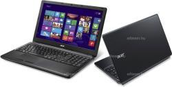 Acer TravelMate P255-M-34014G75Mnkk LIN NX.V8WEU.002