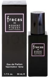 Robert Piguet Fracas EDP 50ml