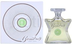 Bond No.9 Downtown - Gramercy Park EDP 100ml