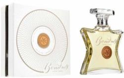 Bond No.9 West Broadway EDP 100ml