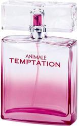 Animale Temptation EDP 100ml