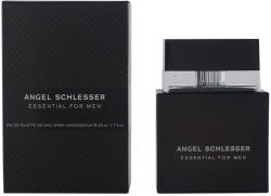 Angel Schlesser Essential Homme EDT 50ml