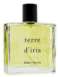 Miller Harris Terre D'Iris EDP 100ml