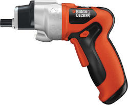 Black & Decker PP360LN