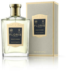 Floris White Rose EDT 100ml