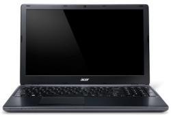 Acer Aspire E1-530-21174G50Mnkk LIN NX.MEQEU.001