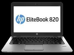 HP EliteBook 820 G1 H5G10EA