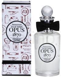 Penhaligon's Opus 1870 EDT 50ml