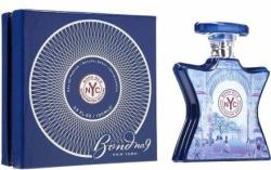 Bond No.9 Downtown - Washington Square EDP 100ml