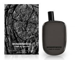 Comme des Garcons Wonderwood EDP 100ml