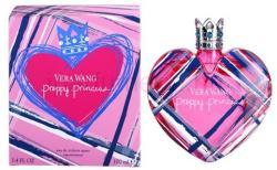 Vera Wang Preppy Princess EDT 100ml