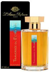 L'Artisan Parfumeur Traversee du Bosphore EDP 100ml