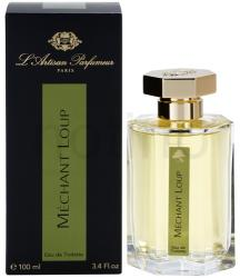 L'Artisan Parfumeur Mechant Loup EDT 100ml