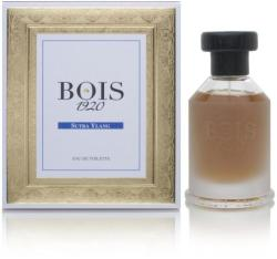 Bois 1920 Sutra Ylang EDT 100ml