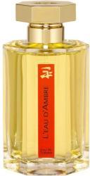 L'Artisan Parfumeur L'Eau D'Ambre EDT 100ml