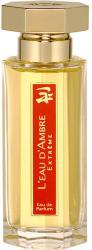 L'Artisan Parfumeur L'Eau D'Ambre Extreme EDP 50ml