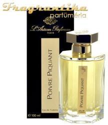 L'Artisan Parfumeur Poivre Piquant EDT 100ml