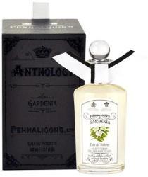 Penhaligon's Gardenia EDT 100ml